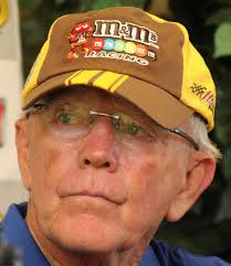 Drew Parcell Net Worth Joe Gibbs Wikipedia