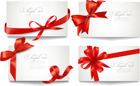 gift card free vector gift card free vector 14 091 free vector for
