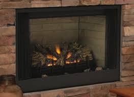 Best Gas Insert Fireplace by Wonderful Living Rooms 23 Best Gas Insert Firplaces Images On