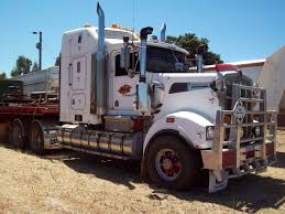 kenworth trucks for sale australia rayfoot u0027s most recent flickr photos picssr