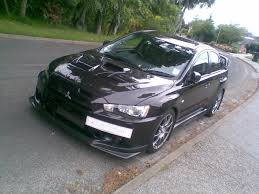 mitsubishi lancer wallpaper phone black evo x fq400 pics mitsubishi lancer register forum