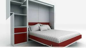 Tempat Tidur Besi Lipat ranjang lipat utk maximalkan ruang apartemen studio hp 082112697088