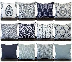 pillow throw pillow pillow cover cushion decorative