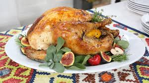 organic thanksgiving turkey a simple and simply perfect thanksgiving turkey