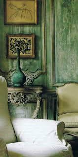 77 best boiseries vertes images on pinterest french interiors