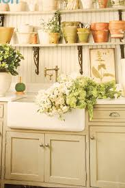 french cottage decor maison decor french cottage washroom preview