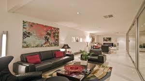 decorating long living room wall aecagra org