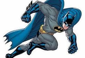 batman clipart free clipartsgram