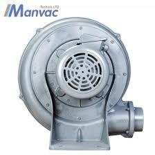 industrial air blower fan china heavy duty ventilator exhaust fan industrial air blower price
