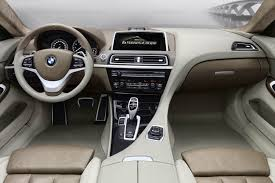 bmw 2011 coupe 2011 bmw 6 series coupe concept modernracer cars commentary