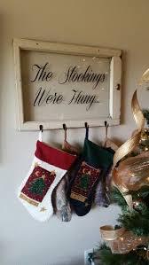 Diy Christmas Window Decorations Pinterest by Best 25 Old Window Projects Ideas On Pinterest Old Window Ideas