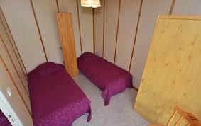 chambres d hotes chaudes aigues 6 chalets proches de chaudes aigues cantal