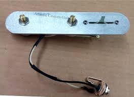 telecaster 5 way bill lawrence wiring harness