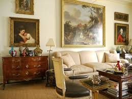 32 best formal living room images on pinterest formal living