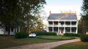 architectural homes tate the help director renovates an 1830s mississippi