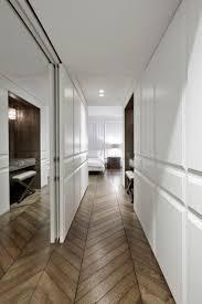 Interior House Best 25 Hidden Doors Ideas On Pinterest Secret Room Doors