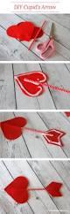 1284 best valentine day ideas images on pinterest valentine