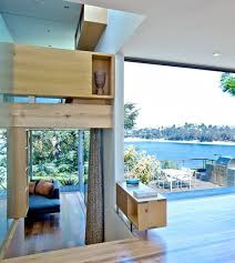 Modern Interior Design Los Angeles Redesdale Residence Stunning Modern Home In Los Angeles