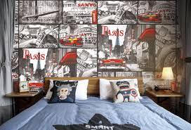 2017 wallpaper manufacturer wholesale cheap price modern interior