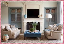 glamorous 50 tv placement ideas design decoration of 21 best flat