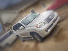 lexus owners usa welcome to club lexus gx460 owner roll call u0026 member introduction