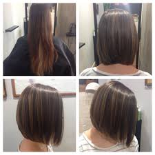 medium length hairstyles on pinterest medium length haircut long bob haircut on thin hair hairs