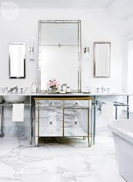 renovation tips top 10 bathroom renovation tips style at home