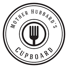 biscuits cakes and slices mother hubbard u0027s cupboard
