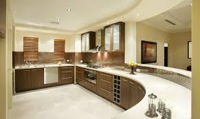 kitchen suitable kitchen interior design rules sensational