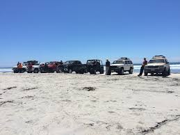 baja jeep cherokee camp4lo baja off road tours