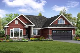 39 country house floor plans and designs country house plans