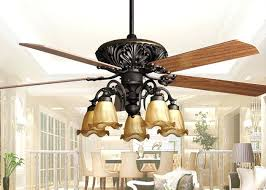 rustic ceiling fans with lights and remote ceiling interesting rustic fan with light fans lights and remote