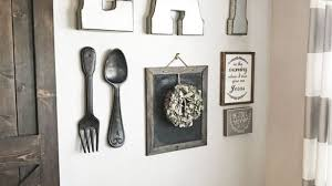 ingenious ideas wall accents decor or hayneedle and home kohls