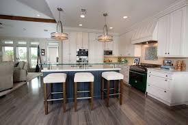 Brookhaven Cabinets Houston House U0026 Home Tiki House Product Spotlight K U0026n Sales Texas