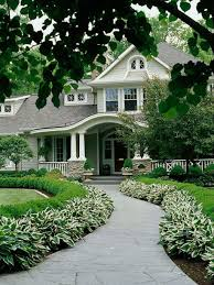 Front Porch Landscaping Ideas by Landscaping Ideas For Small Front Porch Wonderful Front Porch