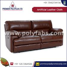 durable fabric for sofa pu leather sofa chair durable fabric for export buy pu leather pu