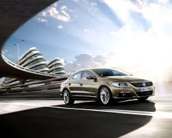 volkswagen wallpaper volkswagen passat wallpapers reuun com