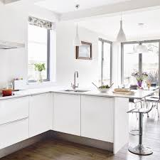 kitchen extension ideas terrace kitchen extension ideas glass kitchen extension