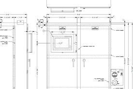 panel w wiring diagrams autocad flshea com