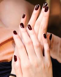 38 best nails atelier images on pinterest workshop shellac and