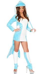 Halloween Costumes Shark Cheap Shark Costume Aliexpress Alibaba Group