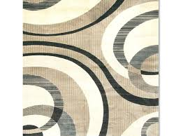 Outdoor Rugs Target Kitchen Rugs At Target Area Rugs Inspiration Kitchen Rug Rugs On