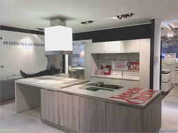 destockage chambre b destockage de cuisine top destockage cuisine expo cuisine