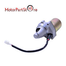 compra motor de arranque 12 v online al por mayor de china