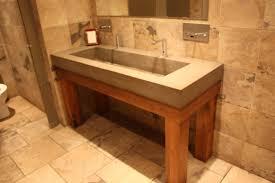 Bathroom Sink Legs Bathroom Sink Fixtures His And Hers Bathroom Sinks Sink And
