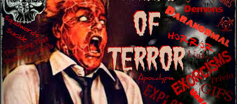 13 Stories Of Hell Haunted House Ga by More Tales Of Terror And Creepy Stories Of The Unknown Paranormal