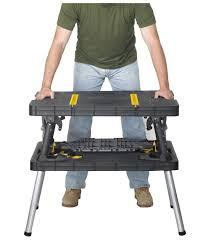 Portable Work Bench 209 Best Diy Barkácsasztalka Portable Workbench Images On