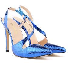 cheap stilettos heels find stilettos heels deals on line at