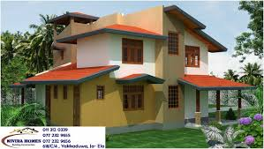 sri lanka house construction and house plan sri lanka nivira homes innovative construction company in sri lanka