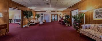 100 funeral home floor plans video woman steals ring from